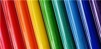 Finding the Right Thermoplastic Resins for Your Company's 3D Printer