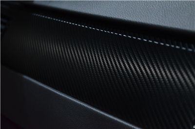 The Advantages of Carbon Fiber in the Automotive and Alternate Energy Industries
