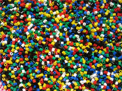 Why You Should Choose Thermoplastic Resin Over Thermoset Resin